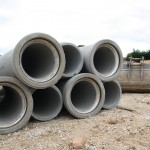 drainage pipes2